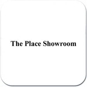 The Place Showroom