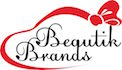 Beautik_Brands.jpg