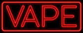 Vape-Red-Neon-Sign-Custom-Neon-Signs-37-15.jpg